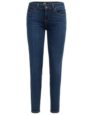 Verdugo skinny jeans PAIGE