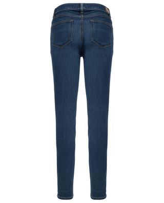 Skinny-Fit Jeans Verdugo PAIGE