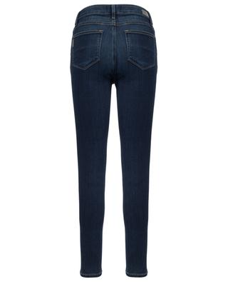 Hoxton skinny fit jeans PAIGE