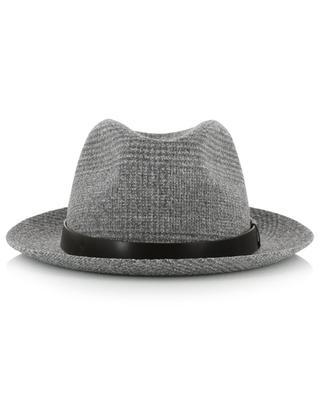 Merino wool hat FABIANA FILIPPI