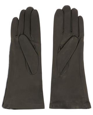Handschuhe aus Leder FABIANA FILIPPI