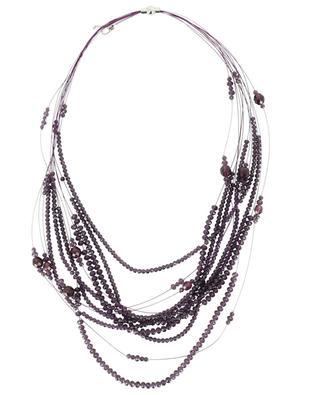 Collier en cristaux Vera FABIANA FILIPPI