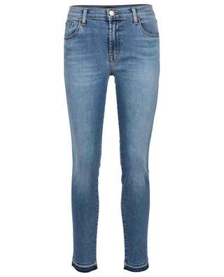 Baumwollmix-Jeans Delphi J BRAND