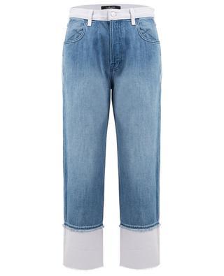 Gerade Jeans Wynne Superba J BRAND
