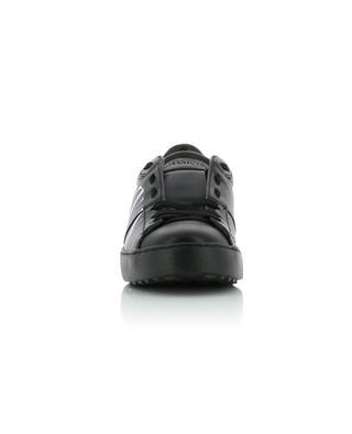 Sneakers aus Leder VLTN Open VALENTINO