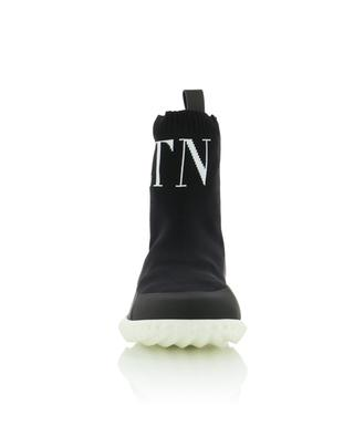 Sockensneakers VLTN VALENTINO