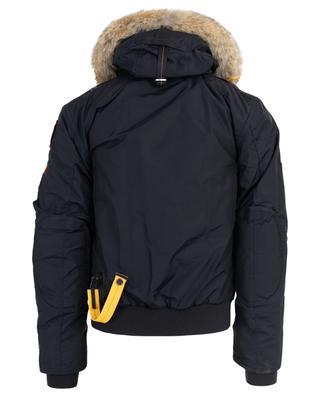 Bomber avec veste amovible PARAJUMPERS