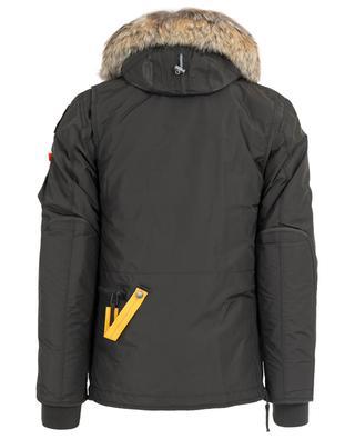 Parka avec veste amovible PARAJUMPERS