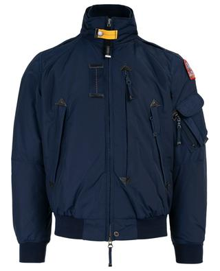 Bomber Masterpiece Fire PARAJUMPERS