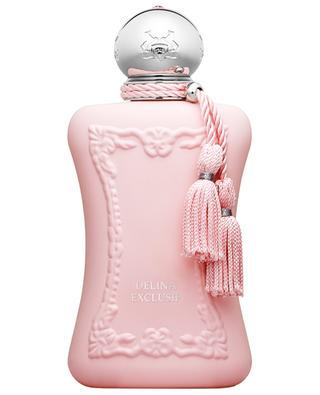 Delina Exclusif perfume PARFUMS DE MARLY