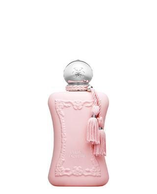 Delina Exclusif perfume PARFUMS DE MARLY