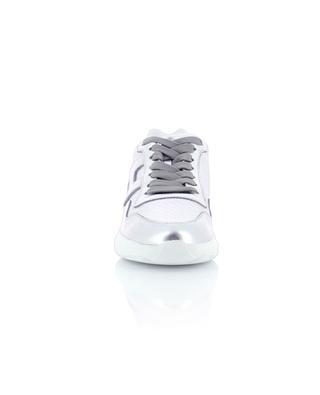 H371 Galaxy Love metallic sneakers HOGAN