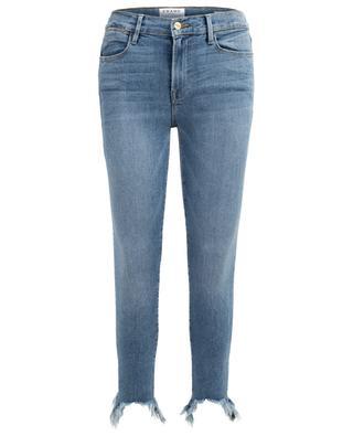 Jeans Le High Skinny FRAME