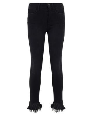 Jeans Le High Skinny Blackfish FRAME