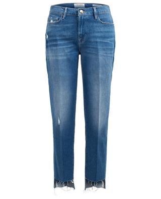 Gerade Jeans Le Nouveau Straight FRAME