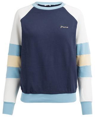 Sweat-shirt en coton FRAME