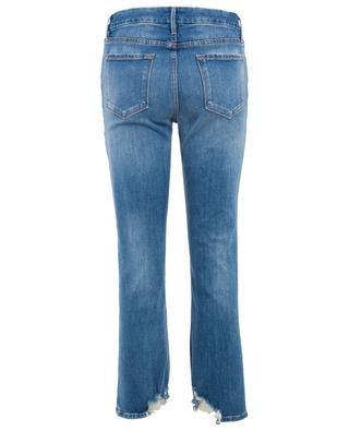 Jeans Le Crop Mini Boot FRAME