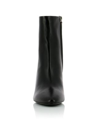 Stiefeletten aus Leder Lou SAINT LAURENT PARIS