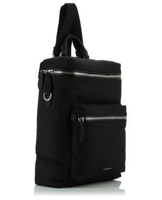 Donny nylon backpack BURBERRY
