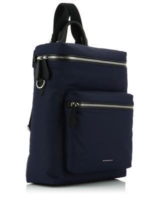 Donny nylon backpack BURBERRY