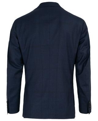 Anzug aus Wolle ISAIA