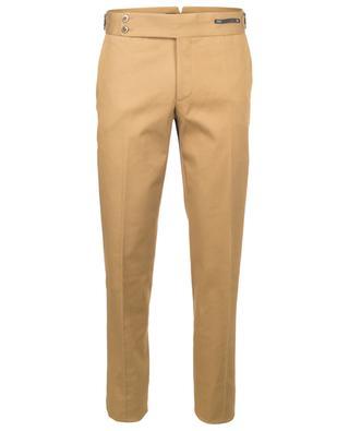 Pantalon en coton Evo Fit PT01