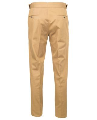 Evo Fit cotton trousers PT01