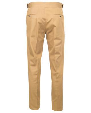 Evo Fit cotton trousers PT01