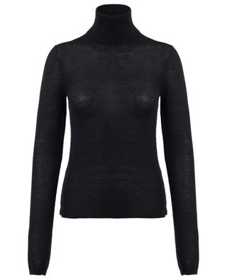 Fine merino wool turtle neck jumper JOSEPH