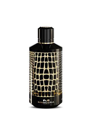 Eau de Parfum Wild Python - 120 ml MANCERA