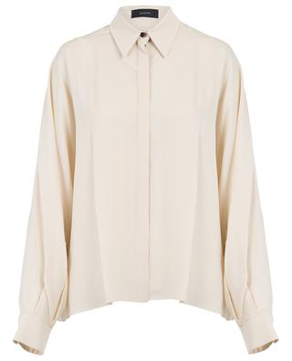Yeats bat-sleeved shirt JOSEPH