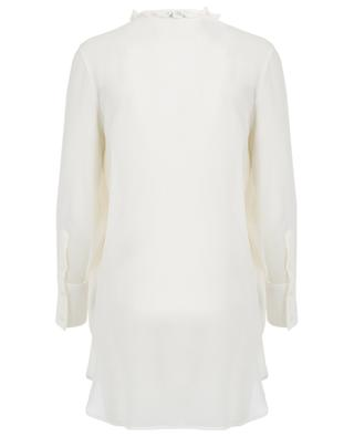 Silk blouse ETRO