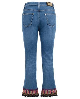 Straight jeans ETRO