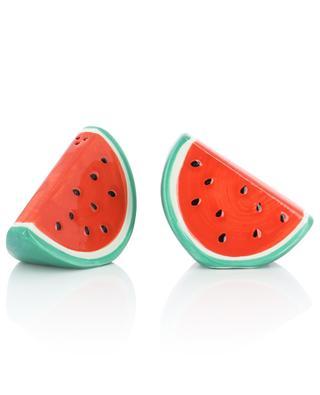 Salz- und Pfefferstreuer Watermelon SUNNYLIFE