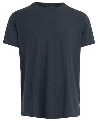 T-shirt en micromodal mélangé DEREK ROSE