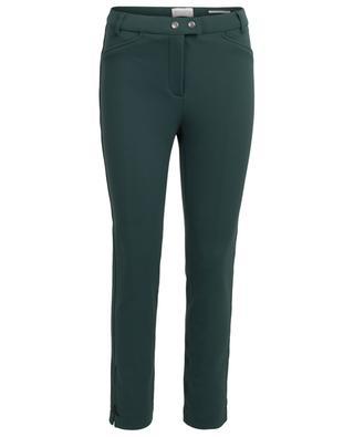 Pantalon en coton mélangé Franziska SEDUCTIVE