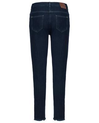 Jeans Cinq Cut PAMELA HENSON