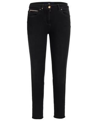 Cinq Cut jeans PAMELA HENSON