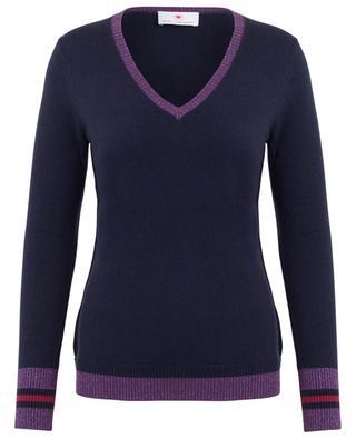 Pullover aus Kaschmir HERZEN'S ANGELEHEIT