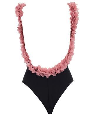 Amira bathing suit LA REVECHE