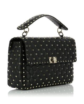 Rockstud Spike shoulder bag VALENTINO