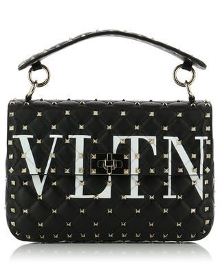 Gesteppte Handtasche VLTN Rockstud VALENTINO