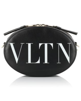 VLTN mini leather bag VALENTINO