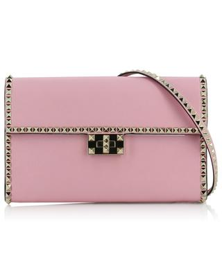 Rockstud No Limit cross-body bag VALENTINO