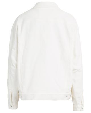 Alonso corduroy jacket DESIGNERS REMIX