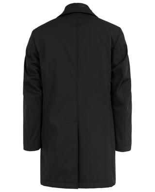 Lined short coat FAY