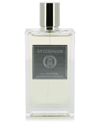 Eau de parfum Coeur de Cologne - 100 ml MIZENSIR
