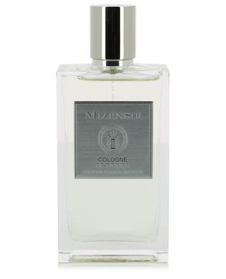 Eau de parfum Cologne de Figuier - 100 ml MIZENSIR