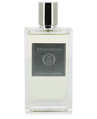Cologne du Maté eau de parfum - 100 ml MIZENSIR