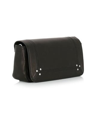 Mini-Tasche aus Lammleder Bob JEROME DREYFUSS